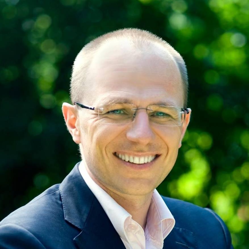 Wojciech Pyzik